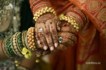 best-wedding-photographer-in-Delhi